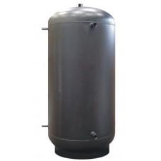Atrama 570 litrų