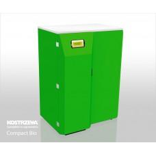 Compact Bio 16kW