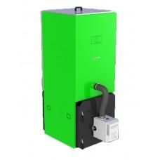 Mini Bio 20 kW