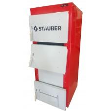 STAUBER ST 20kW