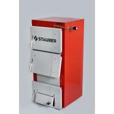 STAUBER ST 12kW