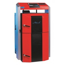 Attack DP45kW PROFI