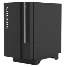 Vienybė Sirijus M+ (8 kW)