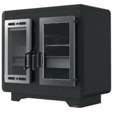 Vienybė - Oven orinis (10 kW)