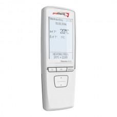 Belaidis termostatas Thermolink Lux