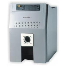 Viadrus G50 22-33 kW