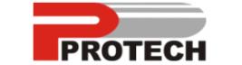 Protech - Kruk