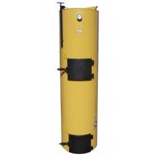 STROPUVA S20  -   20kW